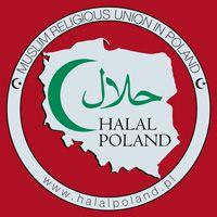 Halal_znak