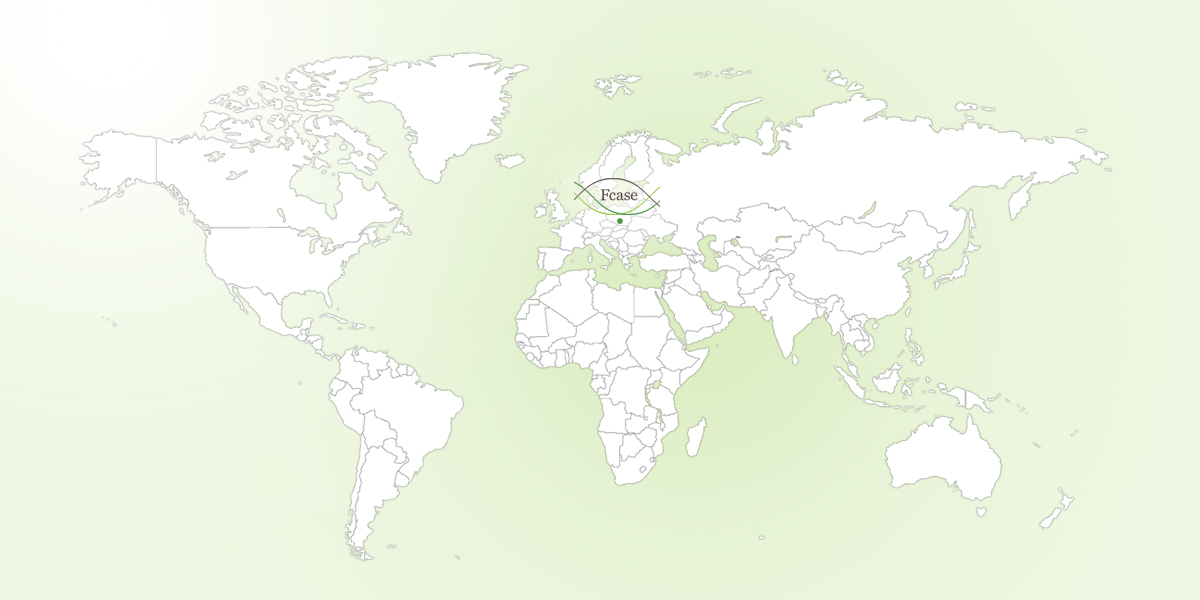 fcase_mapa5